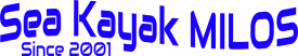cropped-seak-logo-blue.png